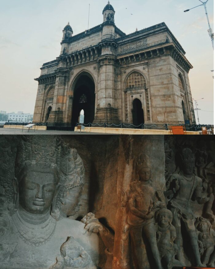 city-sightseeing-tour-and-elephanta-caves-tour